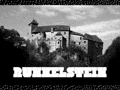 runkelstein d-02.png