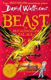 The Beast of Buckingham Palace - David Walliams