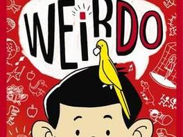 WeirDo - Anh Do