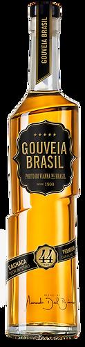 GOUVEIA BRASIL 44% Vol