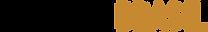 Gouveia Brasil Premium Logo