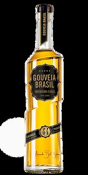 Gouveia Brasil-44 final baixa.png