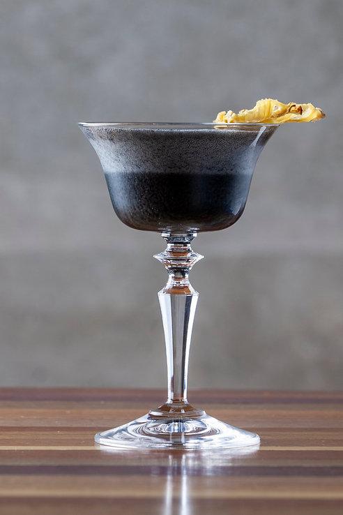 drinkscrop_003.jpg