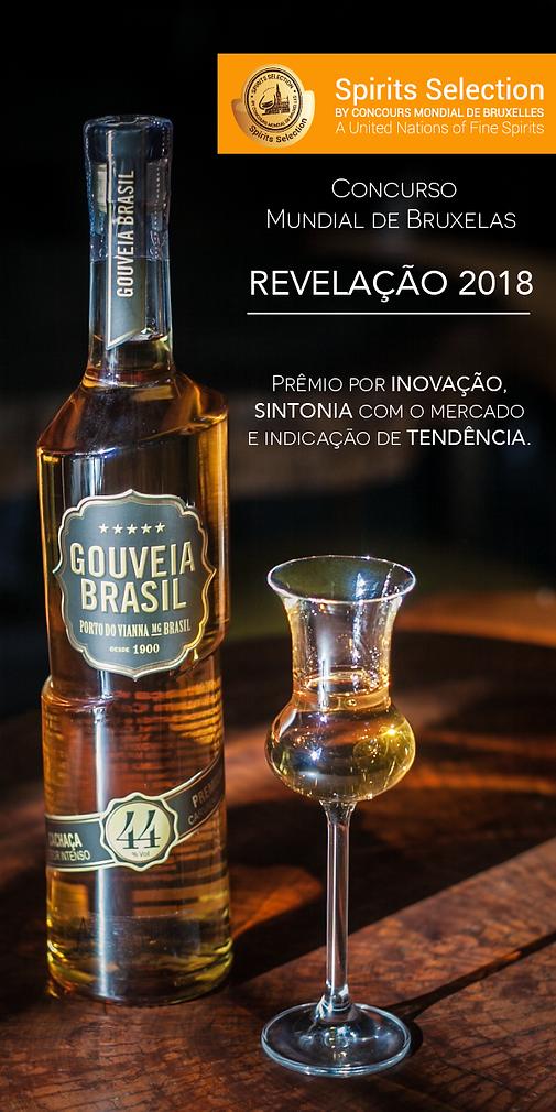 Gouveia_Brasil_44_Revelação_2018.png