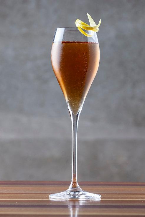 drinkscrop_008.jpg