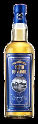 Gouveia_Brasil_Porto_do_Vianna_cachaça_P