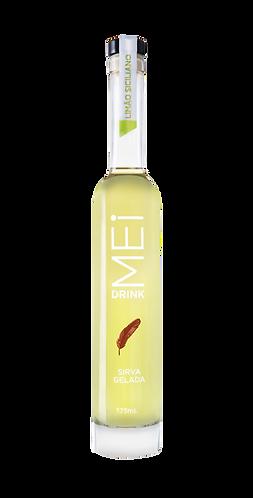 DRINKMEi LIMÃO SICILIANO