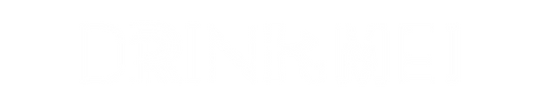 Logo DRINKMEI .png