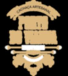 Logo_Cachaça_Porto_do_VIanna.png