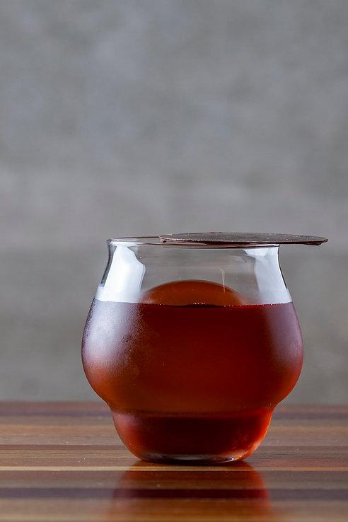 drinkscrop_009.jpg