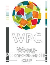 Inscrições abertas para a Copa do Mundo de Fotografia 2017