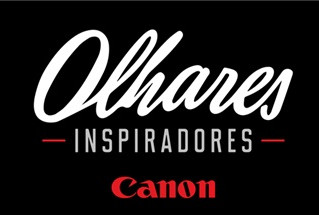 """CANON COLLEGE CANON REALIZA CONCURSO """"OLHARES INSPIRADORES CANON"""""""