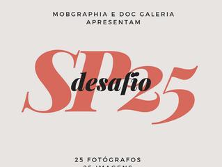 Desafio São Paulo25