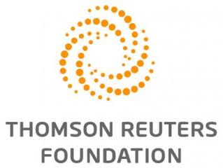 Reuters Institute abre inscrições para a bolsa de reportagem
