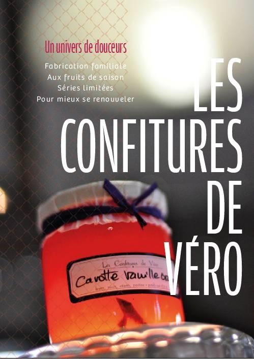 Les_confitures_de_Véro