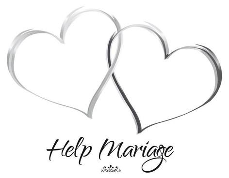 HELP MARIAGE