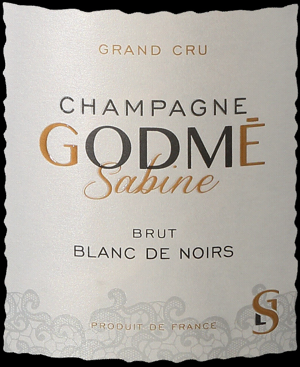 Champagne_Sabine_Godmé