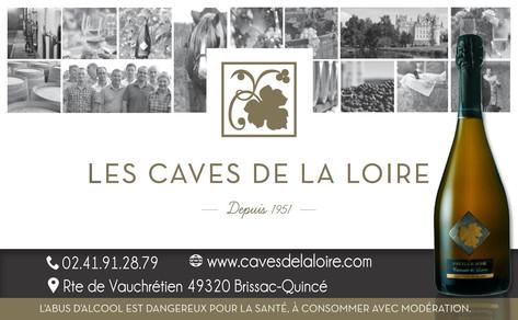 LES CAVES DE LA LOIRE.jpg