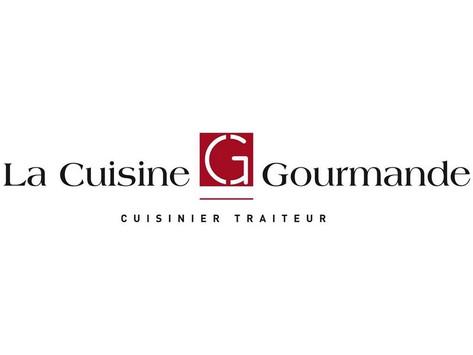 LA CUISINE GOURMANDE