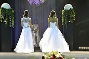 Salon du mariage 2017 DEFILE 5.JPG