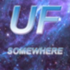 Space Music. Playlist - 09
