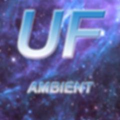 Space Music. Playlist - 11