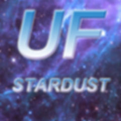 Space Music. Playlist - 01