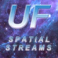 Space Music. Playlist - 06