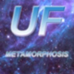 Space Music. Playlist - 08