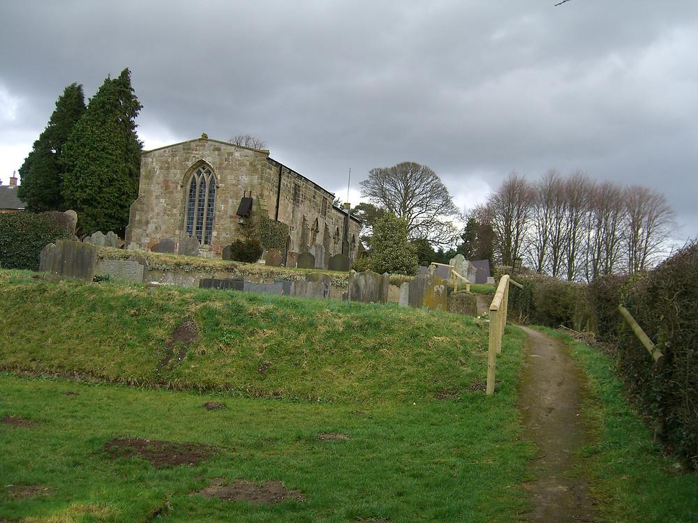 1553 church.JPG