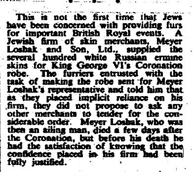 meyer JC 14 Nov 1947