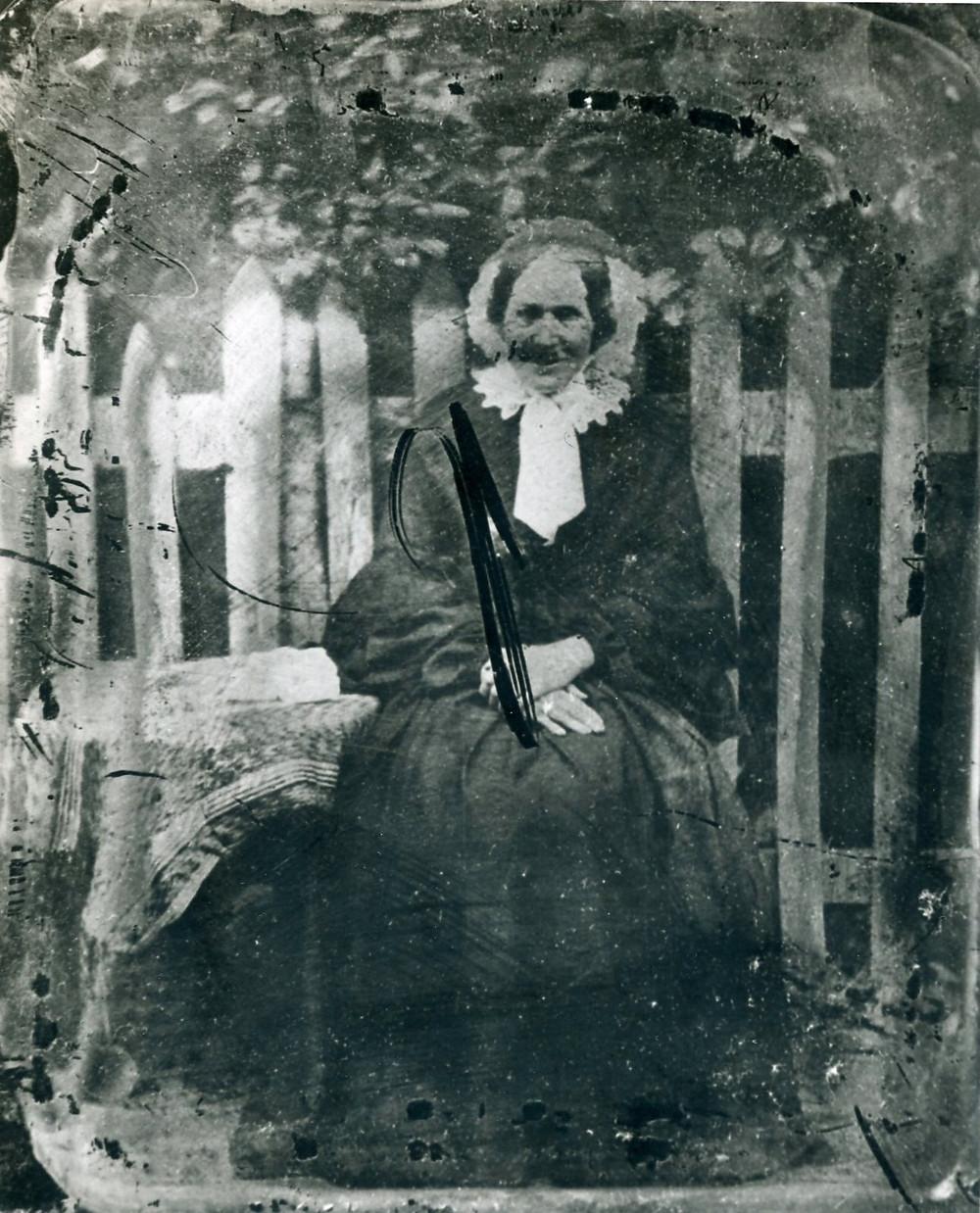 Elizabeth Dibben c1840's001.jpg