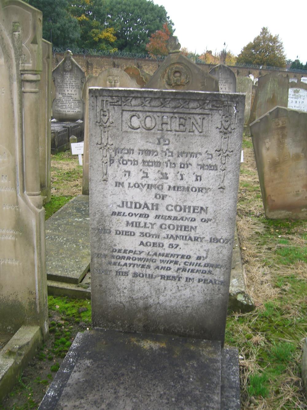 Judah Cohen.jpg
