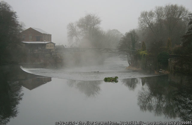 geograph-1099985-by-David-Lally.jpg