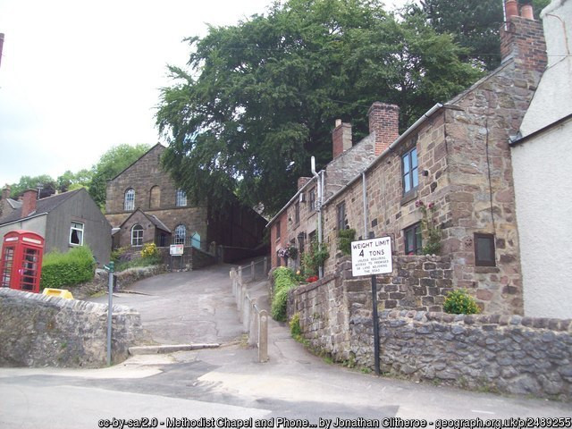 geograph-2489255-by-Jonathan-Clitheroe