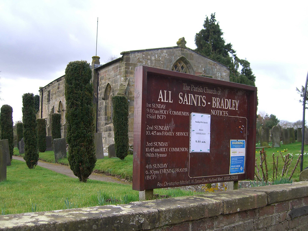 All Saints Bradley.jpg