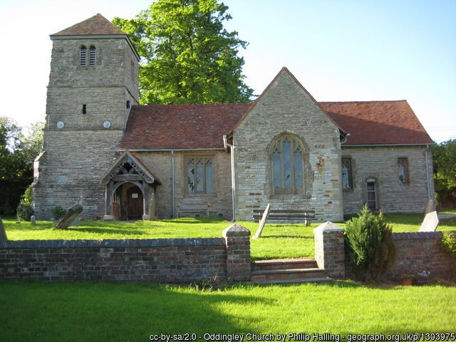geograph-1303975-by-Philip-Halling.jpg