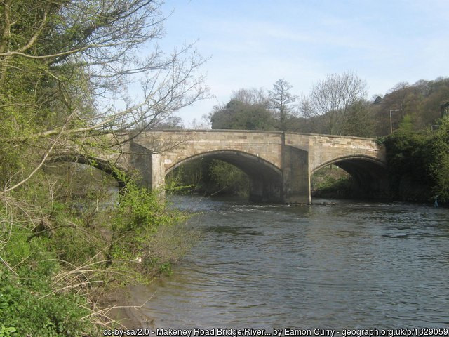 geograph-1829059-by-Eamon-Curry.jpg