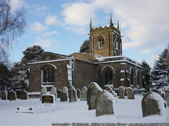 geograph-2188189-by-Martyn-Glover