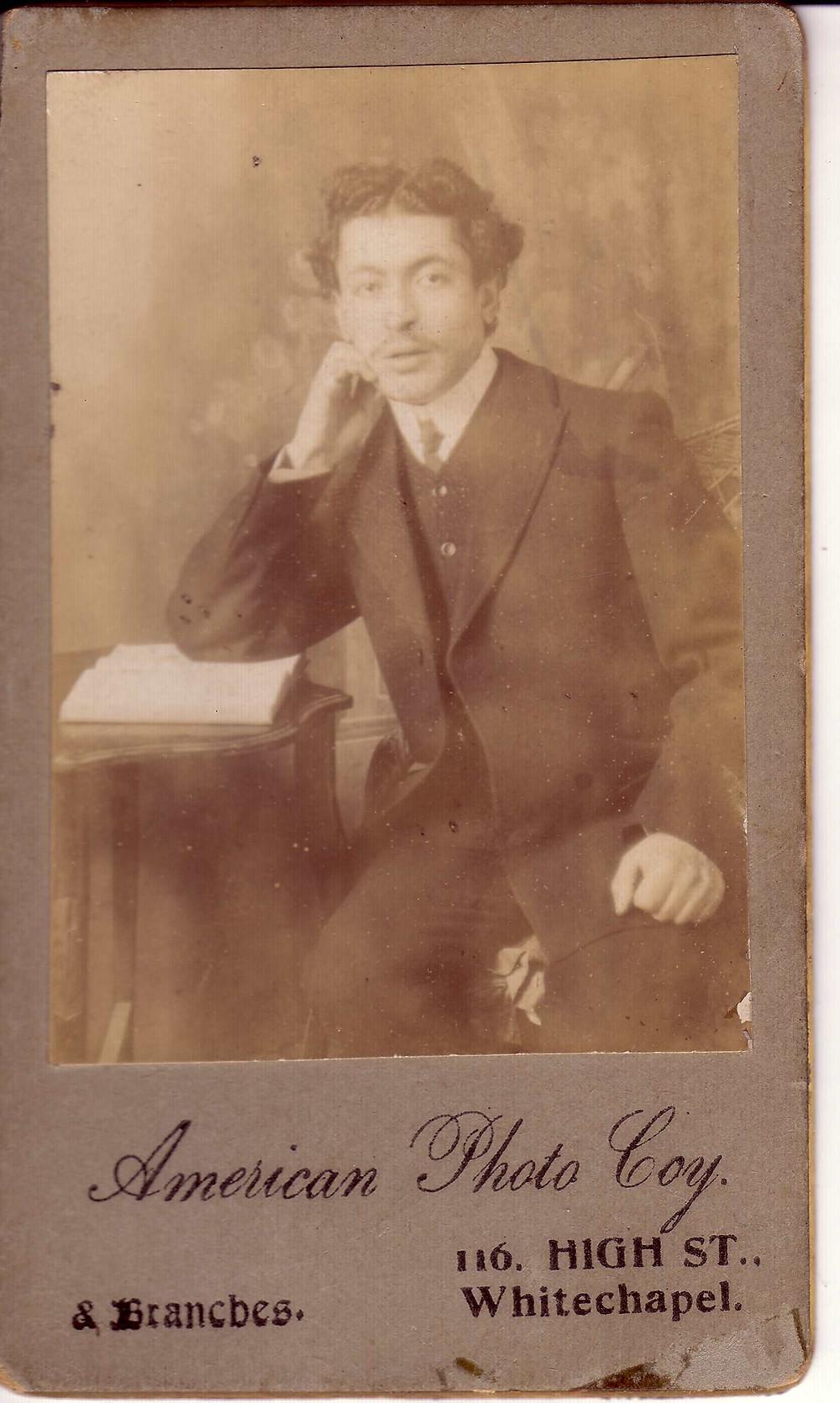meyer1906