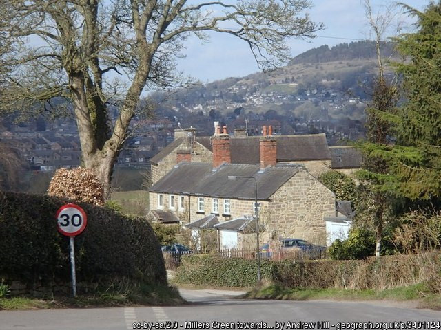 geograph-3401124-by-Andrew-Hill