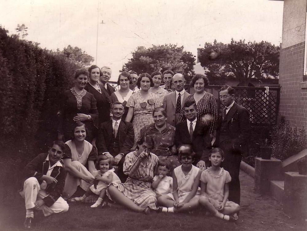 hurwitzfamily.jpg