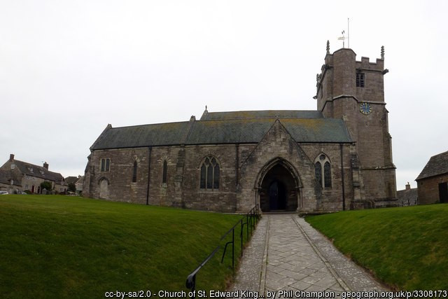 geograph-3308173-by-Phil-Champion