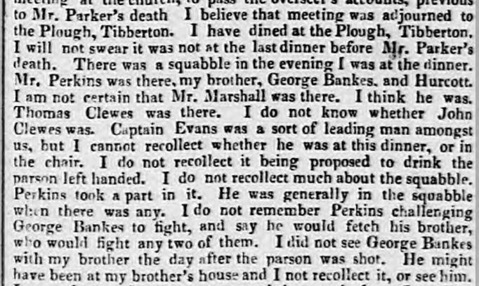6 Feb 1830.png