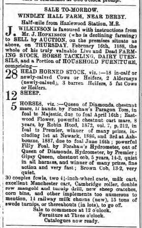 15 feb 1888 derby merc.png