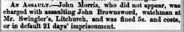john morris 1859.png