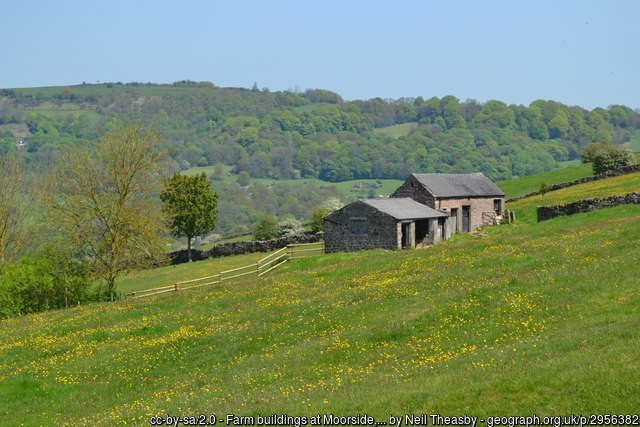 geograph-2956382-by-Neil-Theasby