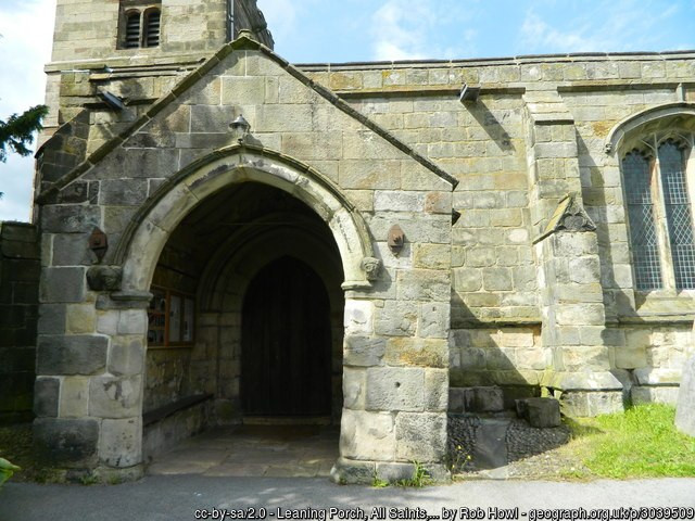 geograph-3039509-by-Rob-Howl