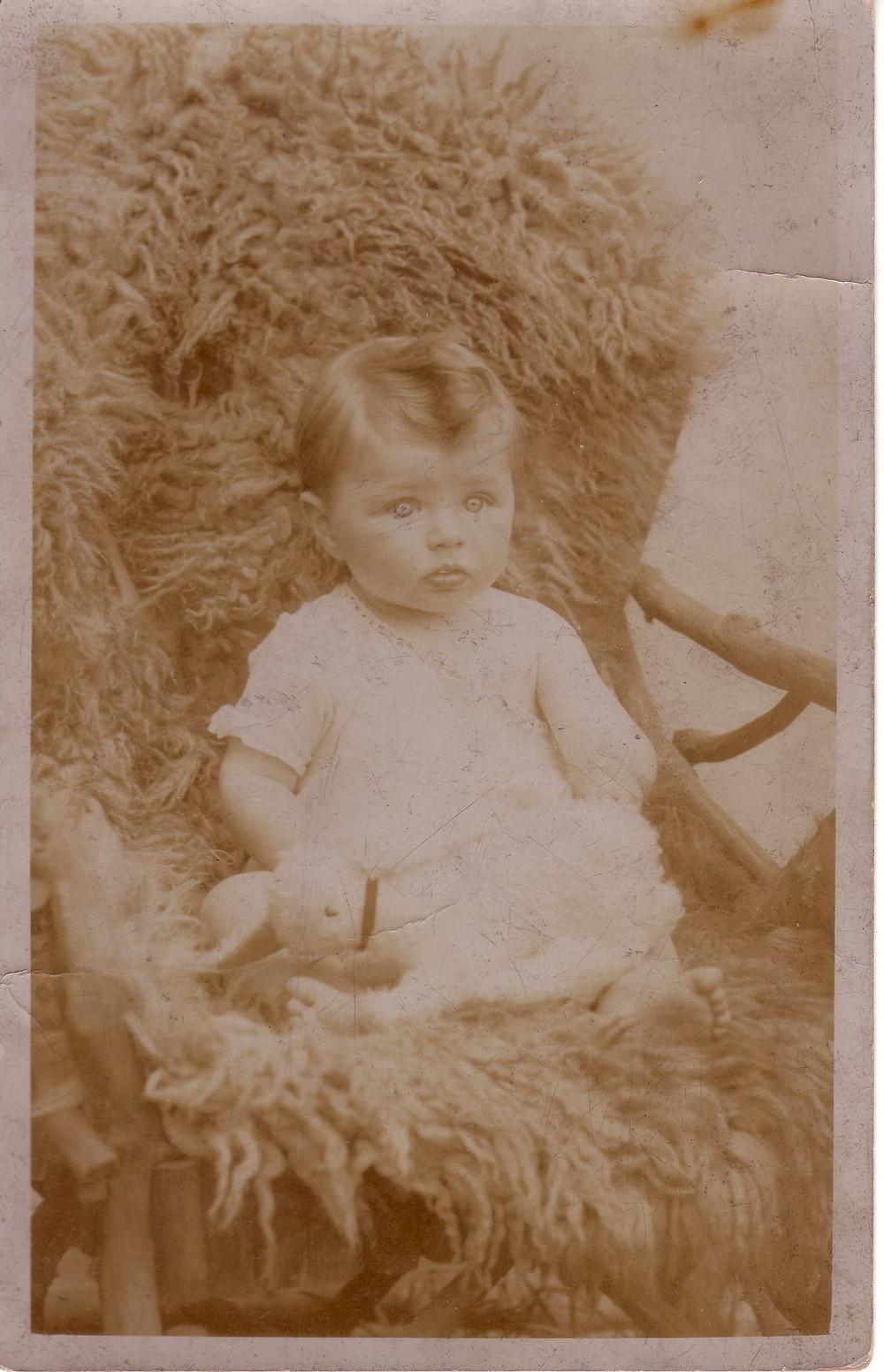 judith1911.JPG