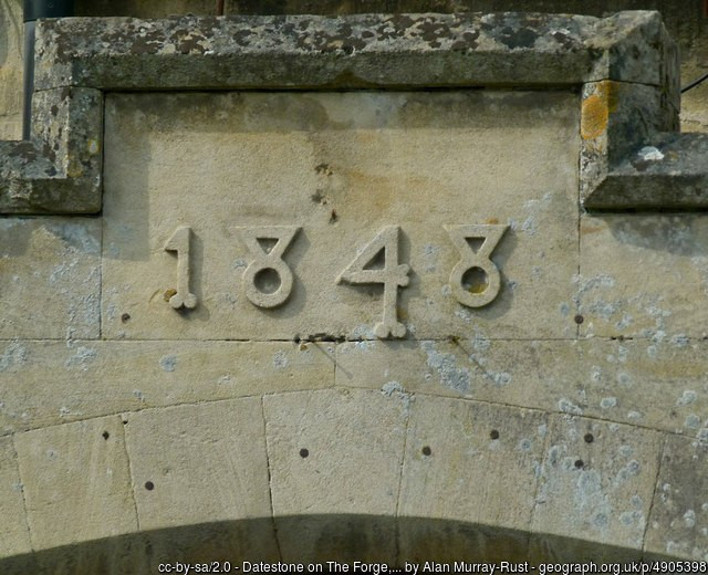 geograph-4905398-by-Alan-Murray-Rust